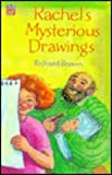 Rachel's Mysterious Drawings, Richard Brown, 0521639476