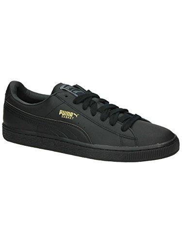 44 44 schwarz PUMA Sneaker Sneaker PUMA Herren schwarz Herren Rqg8wddx