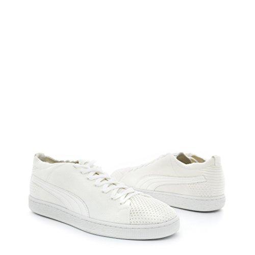 Bianco Per Uomo 363650 Puma Sneakers OZqRPAx
