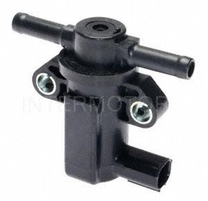 Standard Motor Products CP616 Canister Purge Solenoid