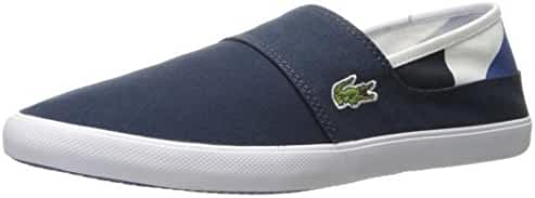 Lacoste Men's Marice 117 2 Shoe Fashion Sneaker
