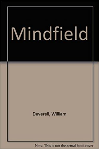 Book Mindfield