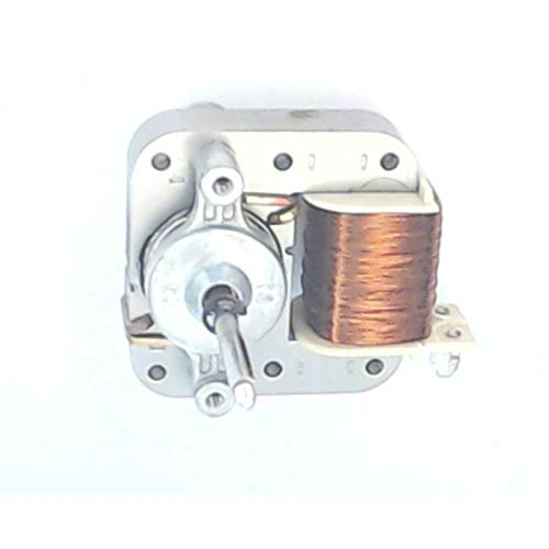 DG31-00005A Motor Ac Convection 30'' for Samsung Kenmore AP4338602 2087455 Genuine OEM