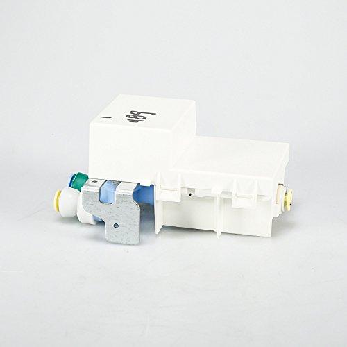 inlet valve kitchenaid - 4