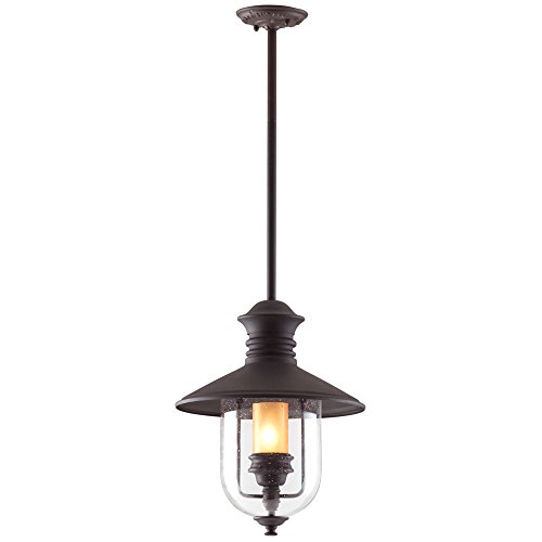 Troy Lighting Outdoor Chandelier in US - 6