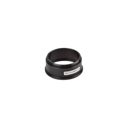 Auxiliary Lens Adaptor for 26-4076