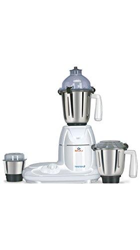 bajaj-twister-mixer-grinder-750-watts-3-jars