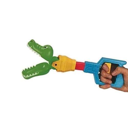 Most Popular Beach Toys
