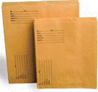 - 1153548 PT# 950221 Envelope X-Ray 10-1/2x12-1/2