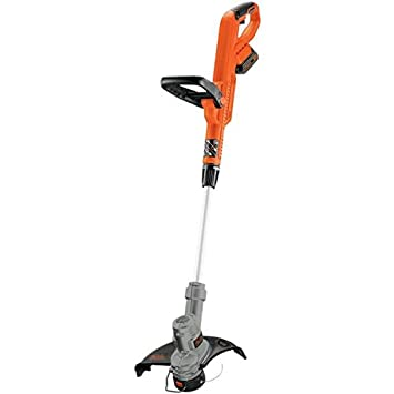 Amazon.com : Black & Decker Black+decker Lst300 20-Volt Max ...