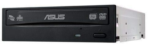 Asus DVD-ROM