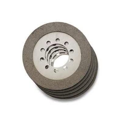 Barnett Wet/Dry Clutch Kit 41-E84B.T.  302-30-30005: Automotive