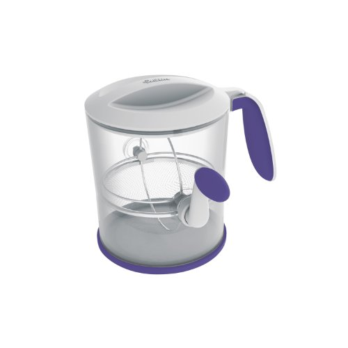 Wilton 2103 1090 Flour Sifter product image