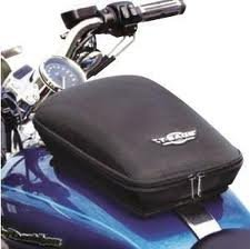 Shuttle NYLON HARLEY Motorcycle TBSC775