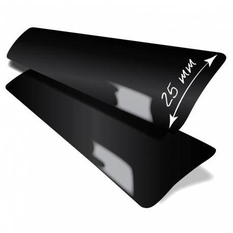 MADECO Store V/énitien Easy Aluminium L.37cm x H.Jusqu/à 150cm