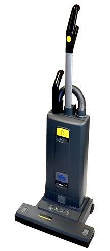 - Windsor Sensor Xp 18 Vacuum, 18