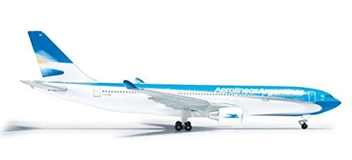 aerolineas-a330-200-1500