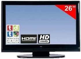 OKI V26A-PH- Televisión, Pantalla 26 pulgadas: Amazon.es: Electrónica