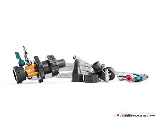 Schwaben 003466SCH01 Coolant Refill/Air Purge Tool
