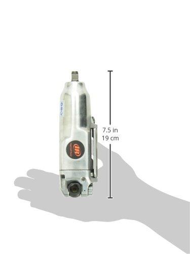 Ingersoll-Rand 216B Impact Wrench