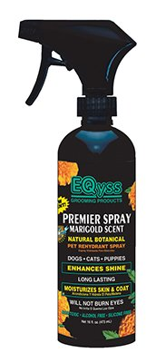 Premier Marigold Pet Rehydrant Spray