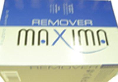 Maxima Hair Colour Remover professional Big Size for Salon