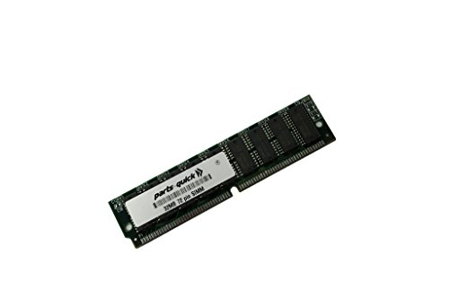 32MB Memory for HP DesignJet 750C Plus Printer (PARTS-QUICK BRAND) ()