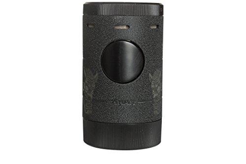 xikar tabletop lighter - 8