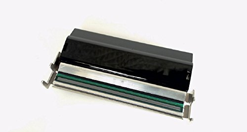 Printhead Zm400 (Amazing Lamps 79800M Compatible Printhead for Zebra ZM400 Printers)