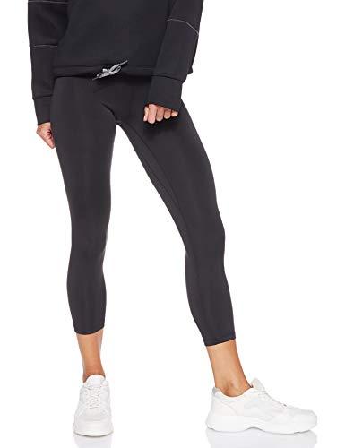 Nike Women's All-in Crop