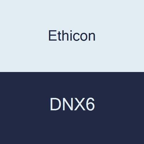Ethicon DNX6 Dermabond Advanced Topical Skin Adhesive, 0.7 mL (Pack of (Dermabond Topical Skin Adhesive)