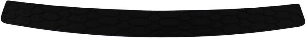 TOYOTA Genuine Accessories PT278-12110 Rear Bumper Protector