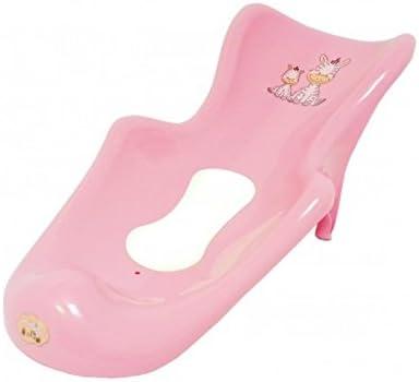 Maltex Zebra Newborn Baby Shower Bath Gift Set Pink