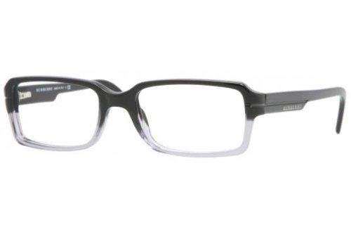 04904bada9 Amazon.com  Burberry Eyeglasses Model 2078 Color 3162 Size 52  Clothing