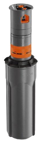 GARDENA 8203-U Turbo Pop Up T200 - Sprinkler System Pro