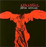 Arkangel by John Wetton (1999-09-28)