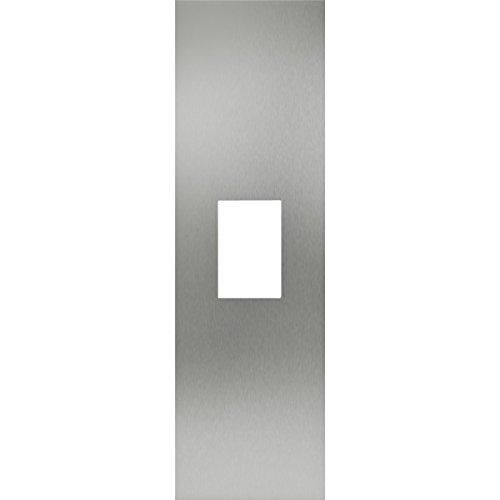Gaggenau Paneles Ra 428 810 Acabado Acero DE 61 cm: Amazon.es: Hogar