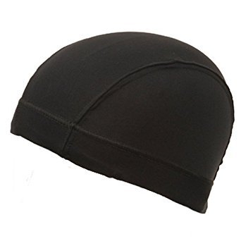 Mr.Durag Breathable Spandex Dome Cap High Quality Ultra Stretch No 4320