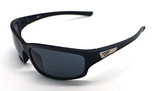 Sol UV Gafas 400 Calidad GY1087 Alta de Hombre Eyewear Sunglasses 5XS4xS1qrw