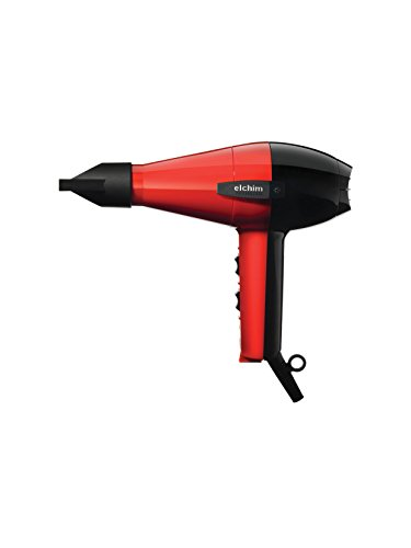 blow dryer for coarse hair - 4