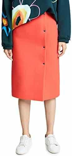 695b5bad9d Shopping Oranges - Skirts - Clothing - Women - Clothing, Shoes ...
