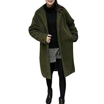 Ropa; ›; Mujer; ›; Ropa de abrigo