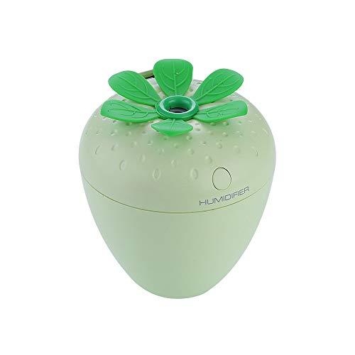 humidifier juice - 3