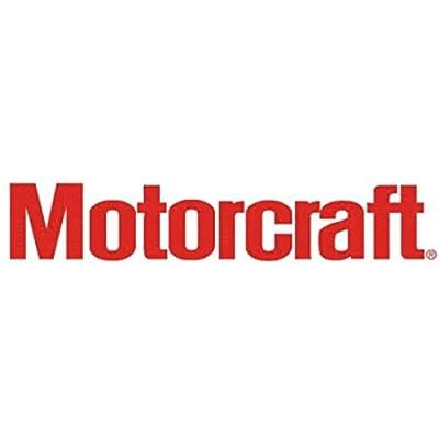 Motorcraft DY-1183 Oxygen Sensor: Automotive