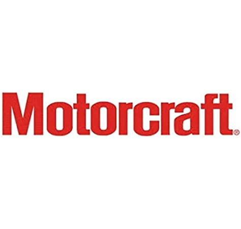 Motorcraft AD1028 Shock Absorber Bracket