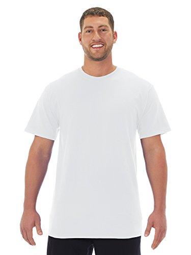 Jerzees Cotton Shirt - 8