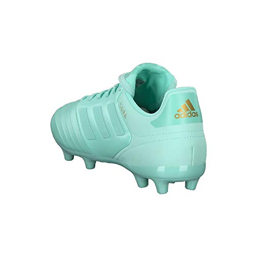 Homme De 3 Dormet 0 Fg Copa Mencla Chaussures Adidas 18 Pxg5nA