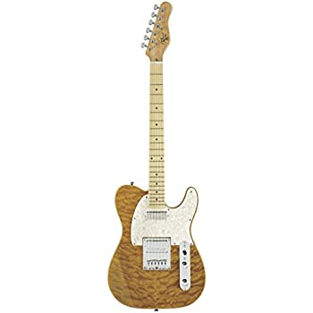 31zm2M2bVnL._SL500_AC_SS350_ amazon com michael kelly cc55eb custom collection 1955 solid body Ernie Ball Wiring Diagram at crackthecode.co