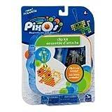 : Spin Master Pixos Clip Kit - Cat
