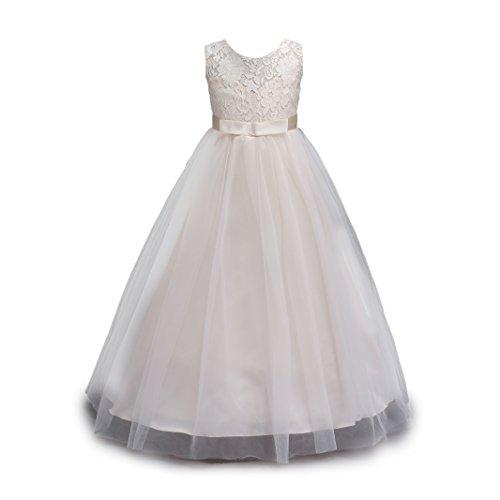 old navy chiffon floral dress - 2